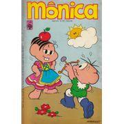 Monica-097-Abril