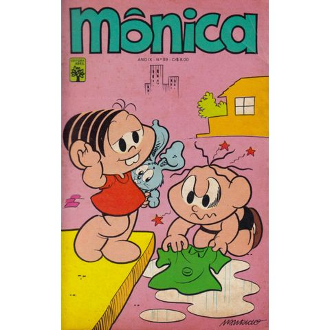 Monica-099-Abril