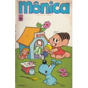 Monica-101-Abril