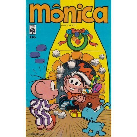 Monica-116-Abril