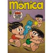 Monica-126-Abril