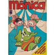 Monica-130-Abril