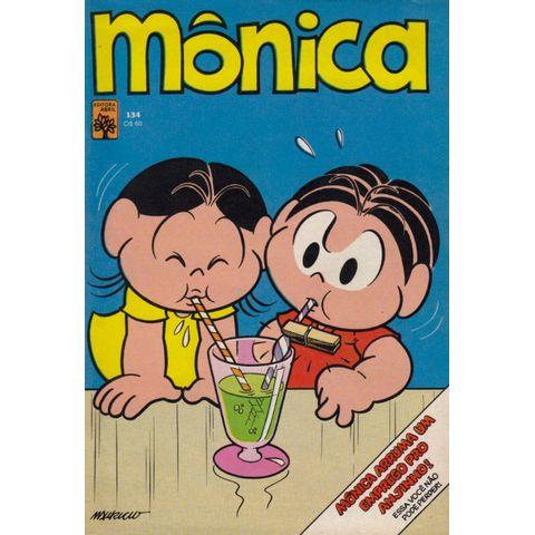 Monica-134-Abril