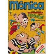 Monica-136-Abril