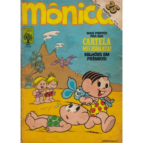 Monica-163-Abril