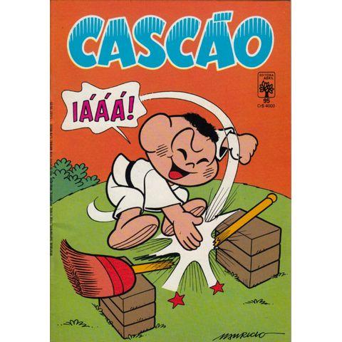 Cascao-095-Abril