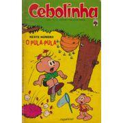 Cebolinha-021-Abril