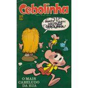Cebolinha-028-Abril
