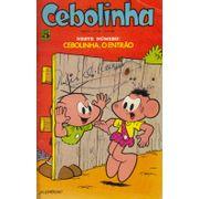 Cebolinha-030-Abril