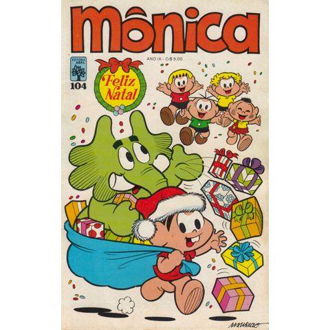 Monica-104-Abril