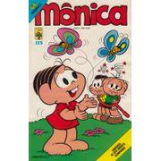 Monica-113-Abril