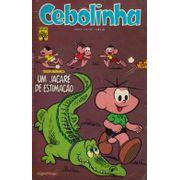 Cebolinha-040-Abril