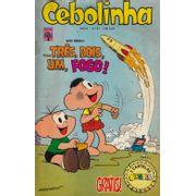 Cebolinha-051-Abril