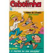 Cebolinha-004-Abril