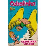 Cebolinha-007-Abril