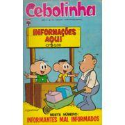 Cebolinha-014-Abril