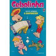 Cebolinha-018-Abril