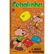 Cebolinha-026-Abril