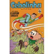 Cebolinha-044-Abril