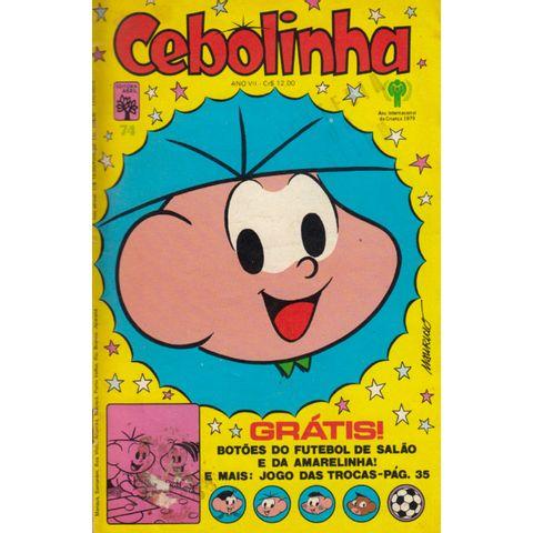 Cebolinha-074-Abril