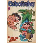 Cebolinha-087-Abril