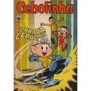 Cebolinha-090-Abril