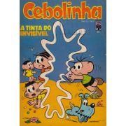 Cebolinha-091-Abril