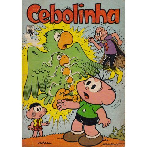 Cebolinha-094-Abril