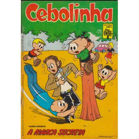 Cebolinha-181-Abril