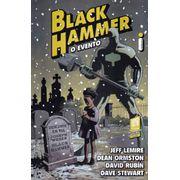 Black-Hammer-02-O-Evento