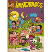 Almanaque-da-Monica-05-Abril