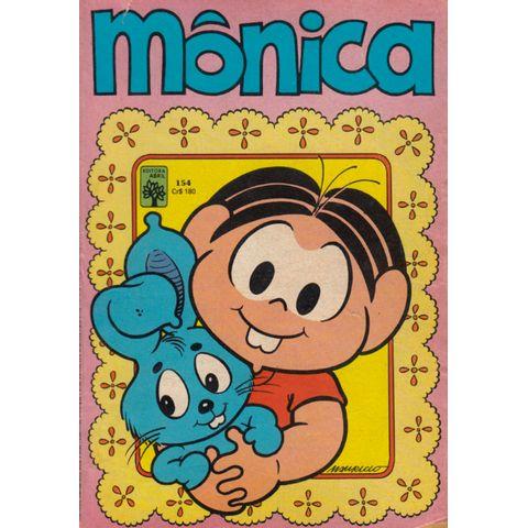 Monica-154-Abril