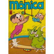Monica-160-Abril