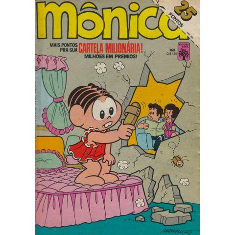 Monica--165-Abril