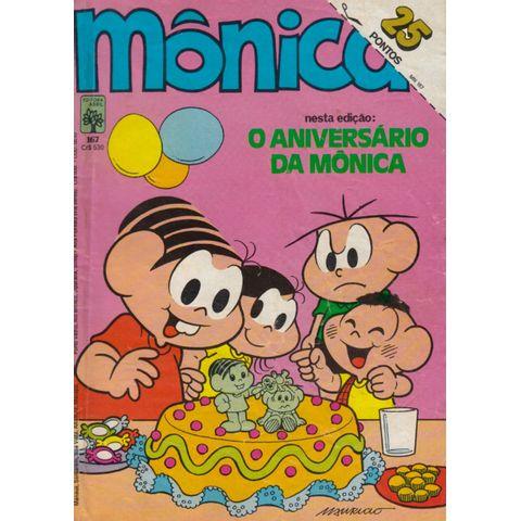 Monica--167-Abril
