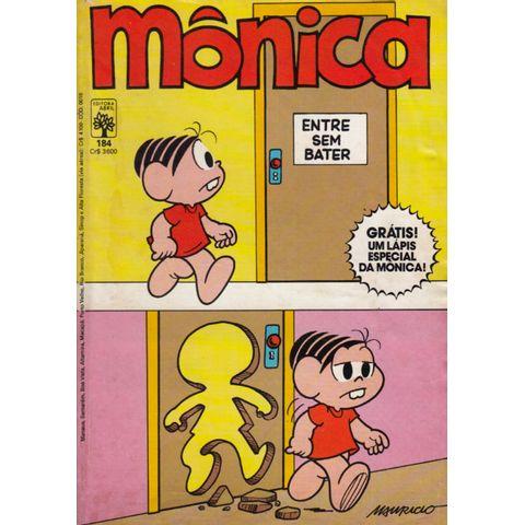 Monica--184-Abril