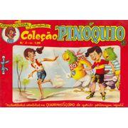 Comico-Colegial-277