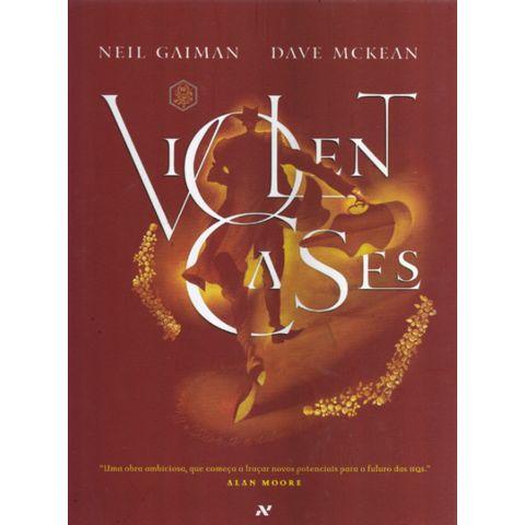 Violent-Cases-Aleph