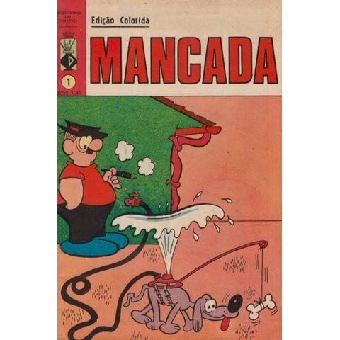 Mancada-01-Trieste