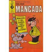 Mancada-02-Triesta