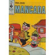 Mancada-03-Triesta