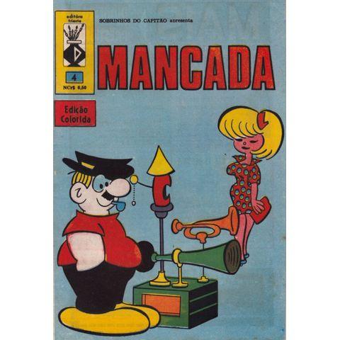 Mancada-04-Triesta