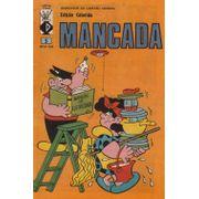 Mancada-05-Triesta