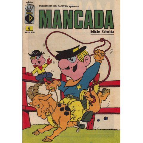 Mancada-06-Triesta