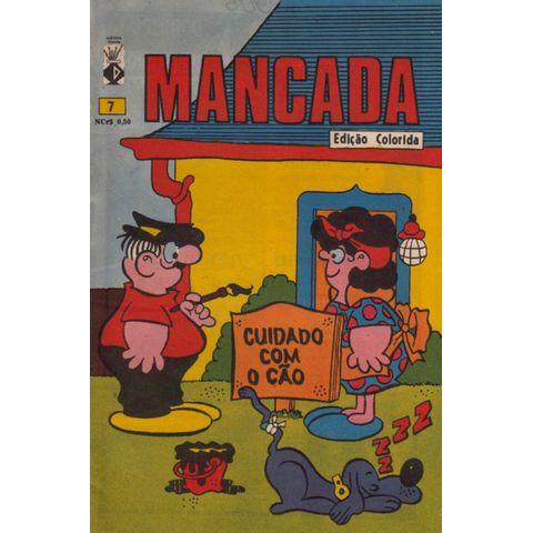 Mancada-07-Triesta