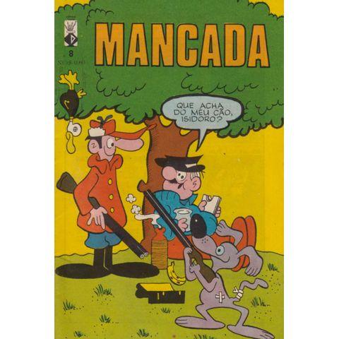 Mancada-08-Triesta