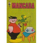 Mancada-10-Triesta