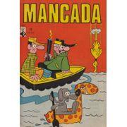 Mancada-12-Triesta