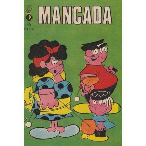 Mancada-13-Trieste
