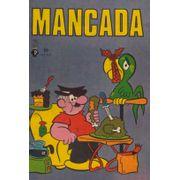 Mancada-20-Triesta